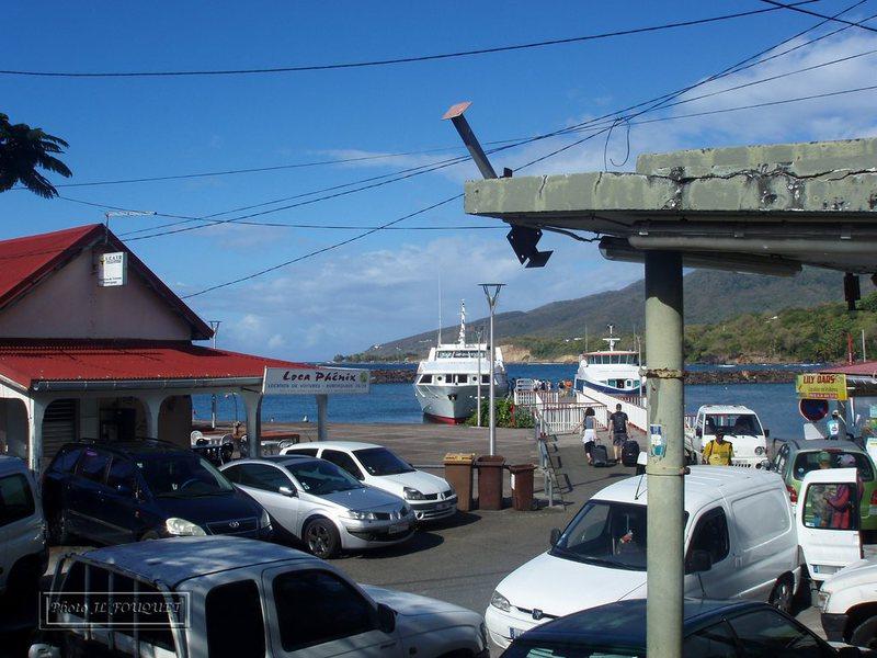 Guadeloupe Karukeravisit Le Guide Illustre Pour Decouvrir La