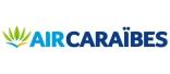air caraibes, compagnie air caraibes, vols air caraibes, air caraibes guadeloupe, guadeloupe avion