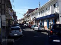 guageloupe, basse terre, shopping, marche, boutiques, nolivos