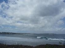 le moule, grande terre, surf, guadeloupe