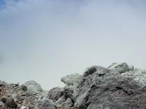 soufrière, guadeloupe, karukera, volcano