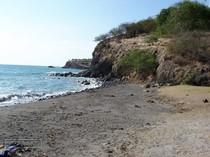 vieux habitants, guadeloupe, rocroy, karukera, beach