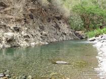 vieux habitants, guadeloupe, grand riviere, karukera